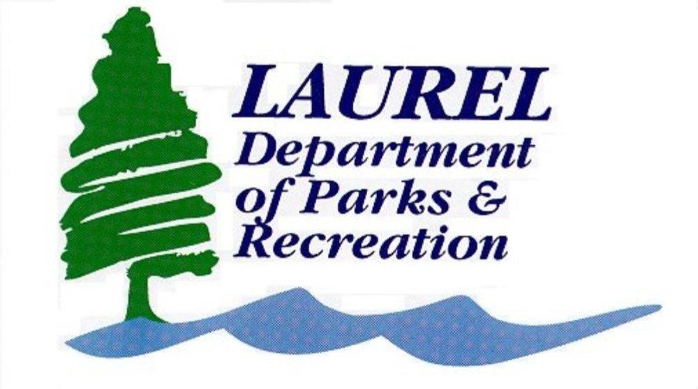 Parks Logo(color).jpg