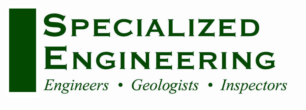 Logo_w-dark green sidebar B.jpg