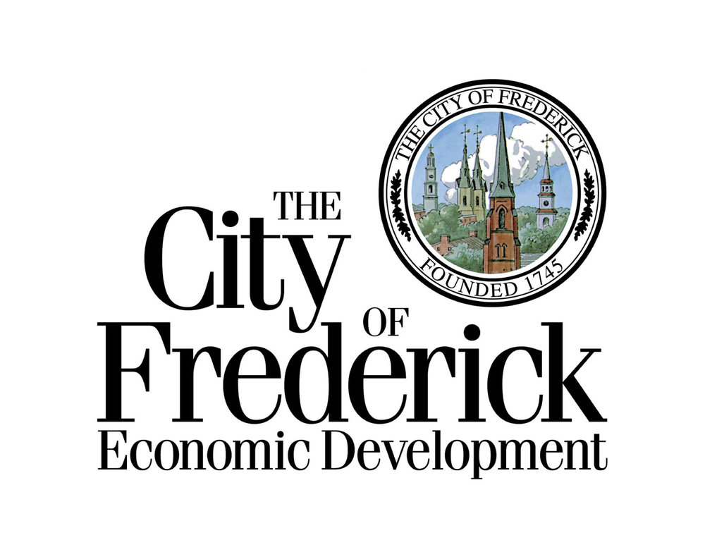 Copy of ShieldCo featured in The City of Frederick Department of Economic Development (DED)