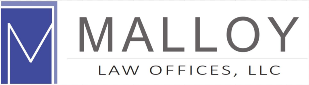 Malloy Law Office.PNG