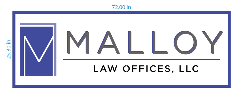 Malloy Law Office - 2D mockup.PNG