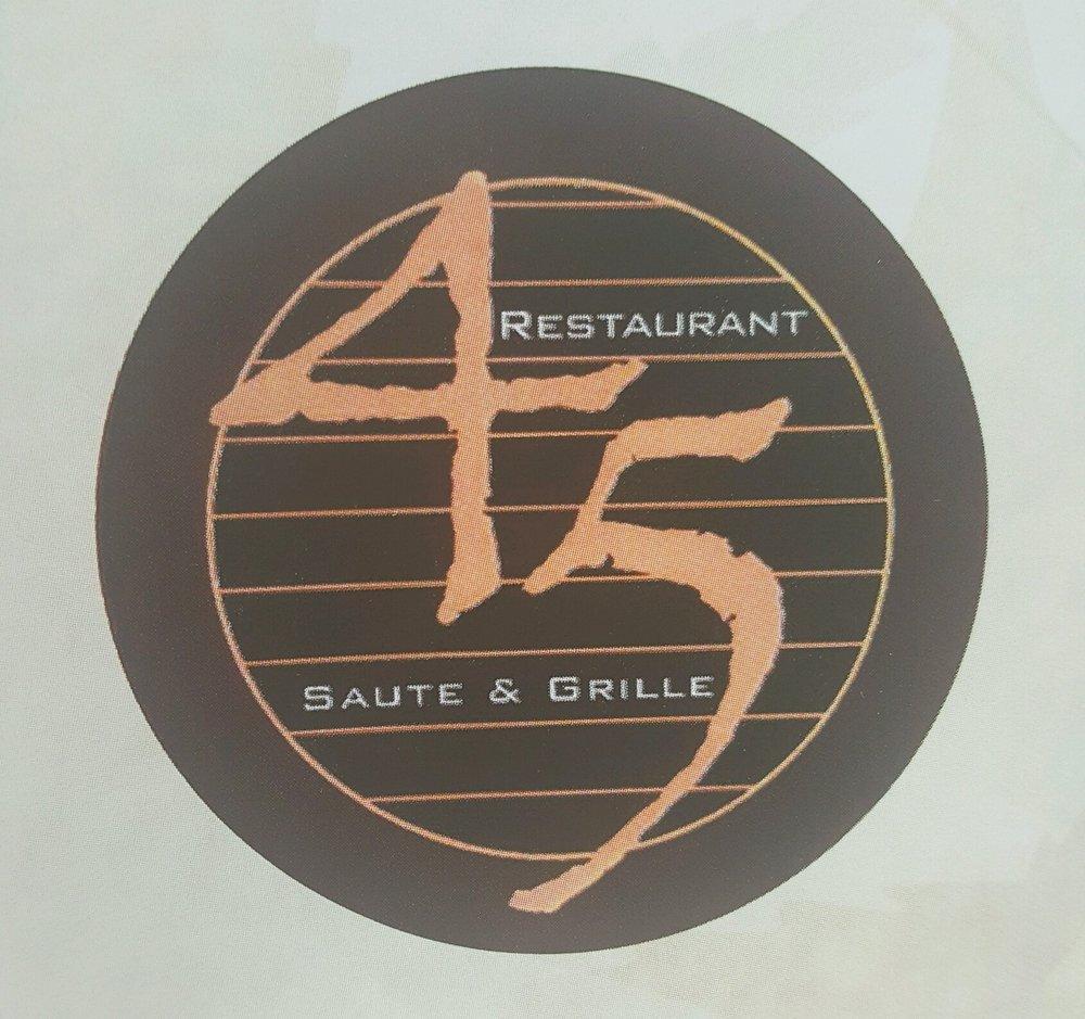 Rest 45 Logo for sign.jpg