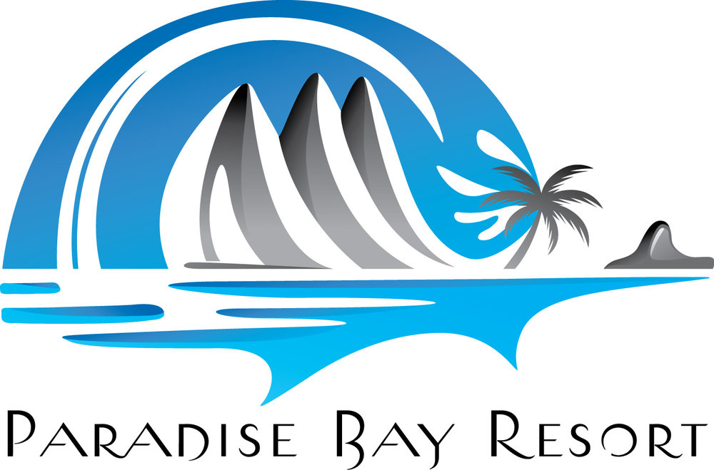 logo paradise bay resort jpg.jpeg