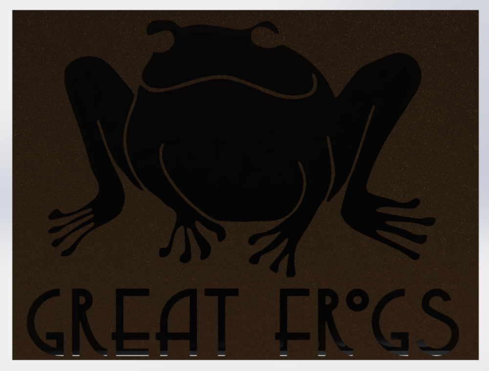p2 - Great Frogs - Front.PNG