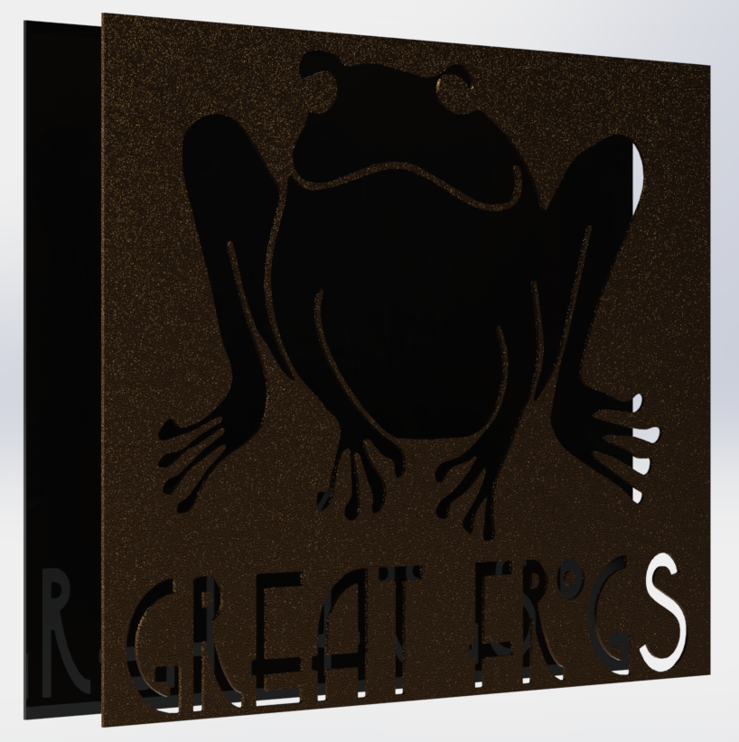 p2 - Great Frogs - Left.PNG