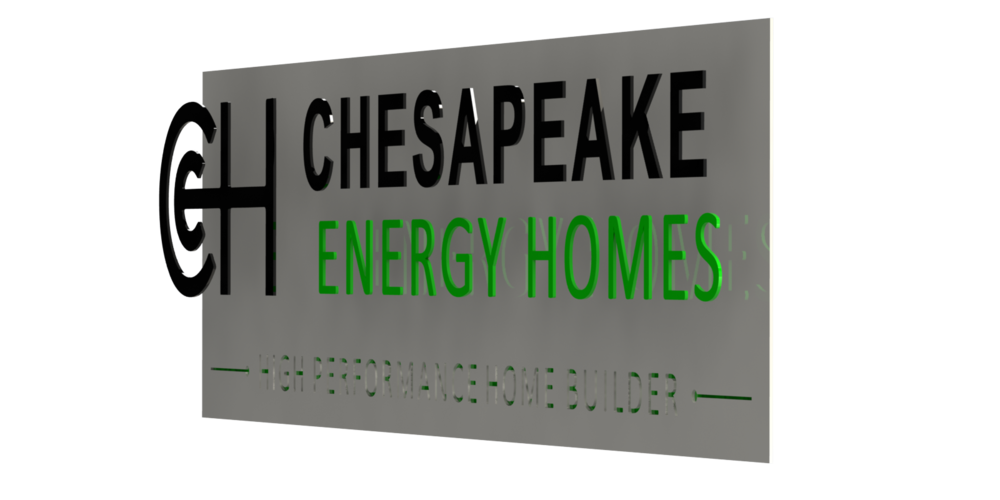 Chesapeake Energy Homes - Right.png