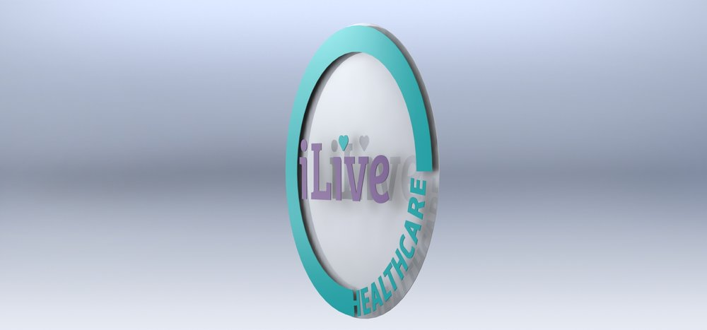 p1 - right - iLive.JPG