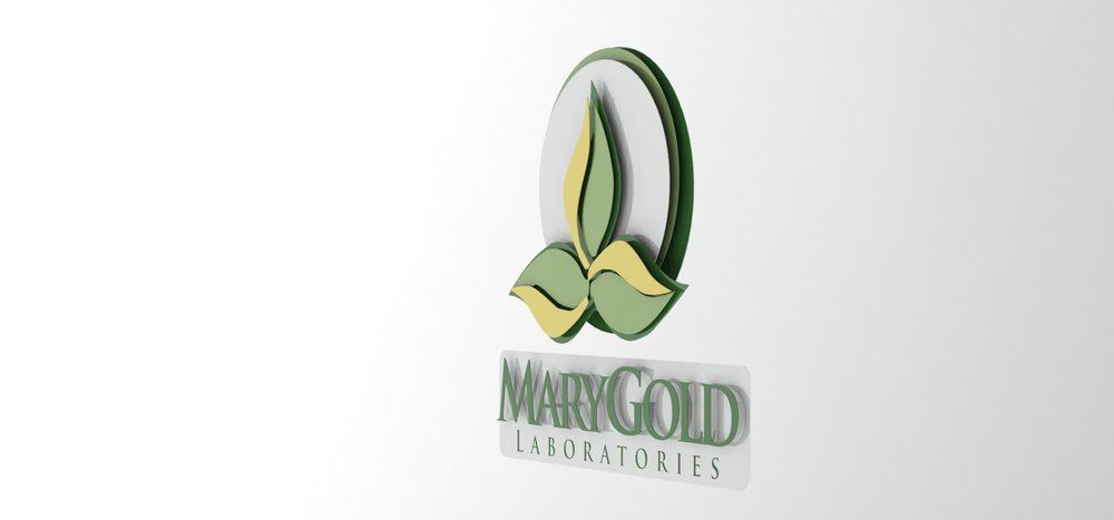 p3 - right MaryGold.JPG