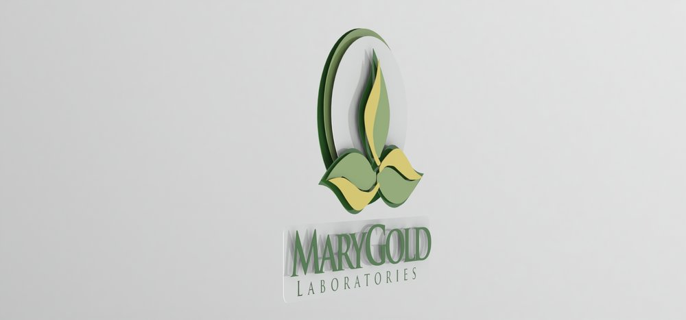p3 - left MaryGold.JPG