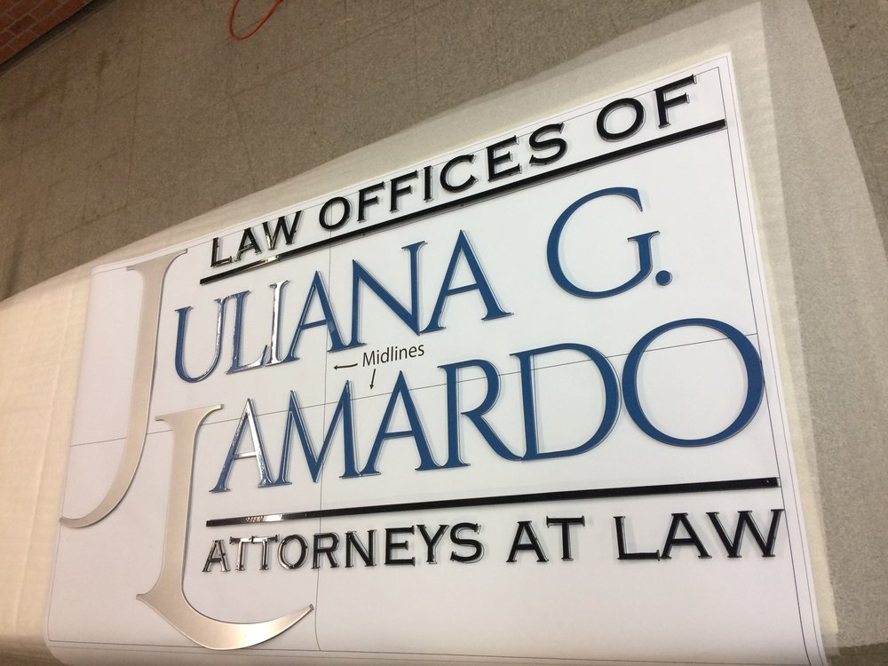 Custom Metal Sign-Juliana Lambardo-right.JPG