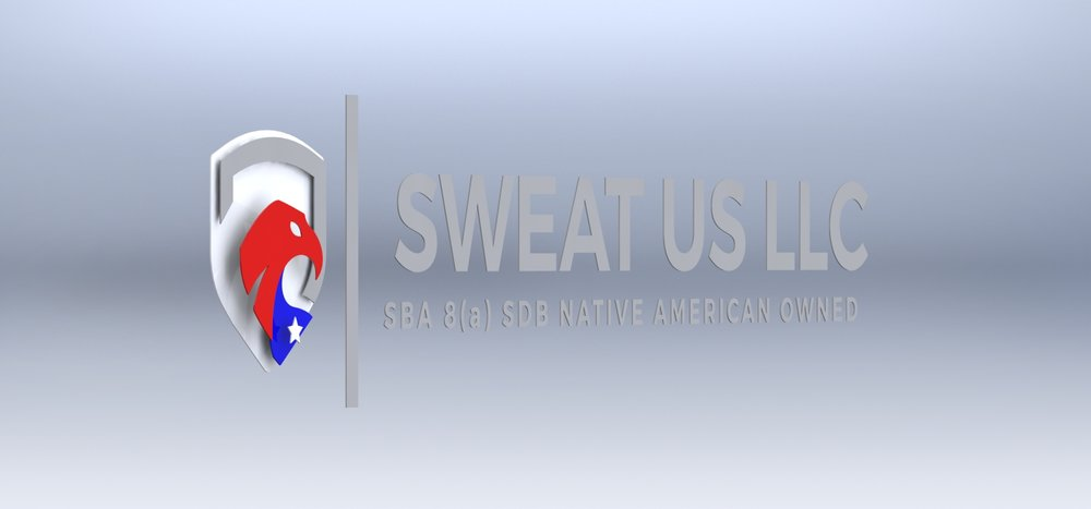 p2 - left - Sweat US LLC.JPG