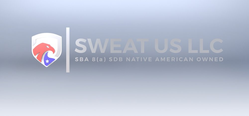 p2 - front - Sweat US LLC.JPG