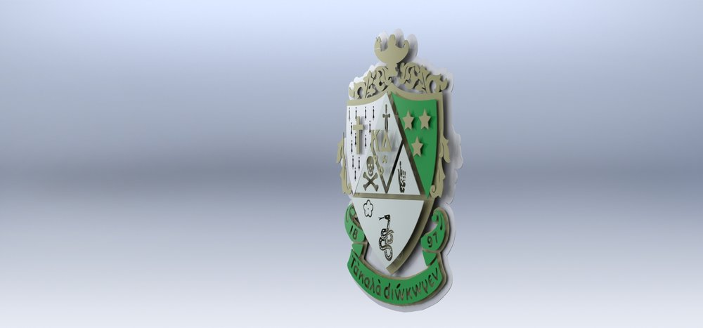 p2 - right - Kappa Delta.JPG