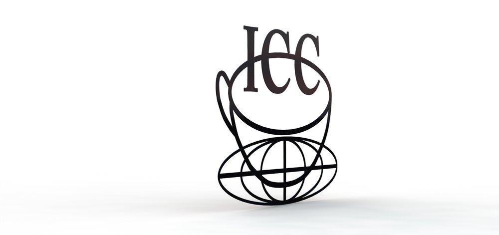 p1 - Left.JPG