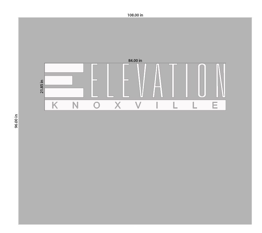 m2 - Elevation Knoxville.JPG