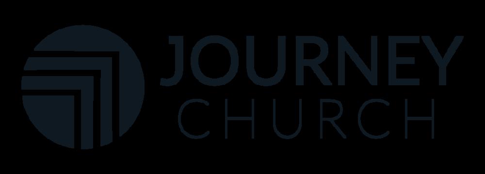 Journey-Church-Logo01-Blk.png