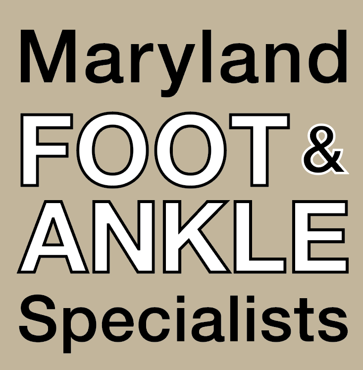 Maryland Foot & Ankle - Client Created Logo.PNG
