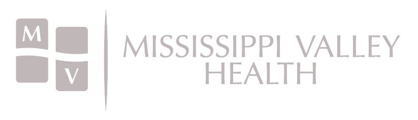 m1 - Mississippi Valley Health.JPG
