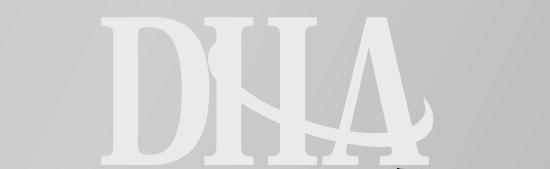v1 - DHA at 1299_1.png