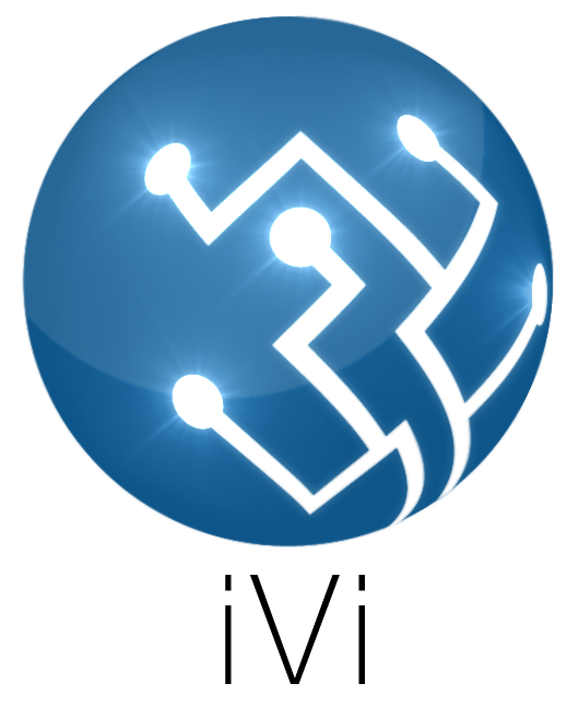 iVI_Logo.png