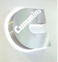 Cummins sign example.JPG