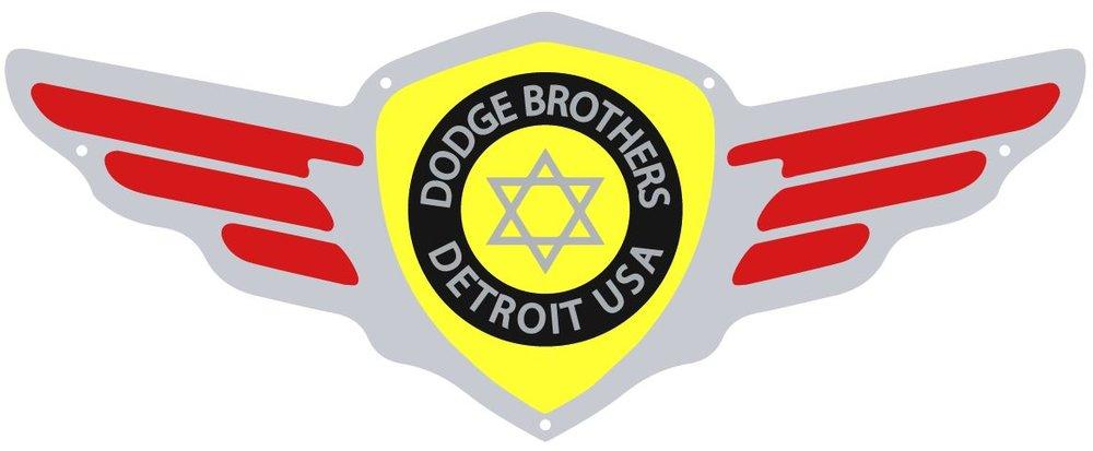 m1 - Dodge Brothers.JPG
