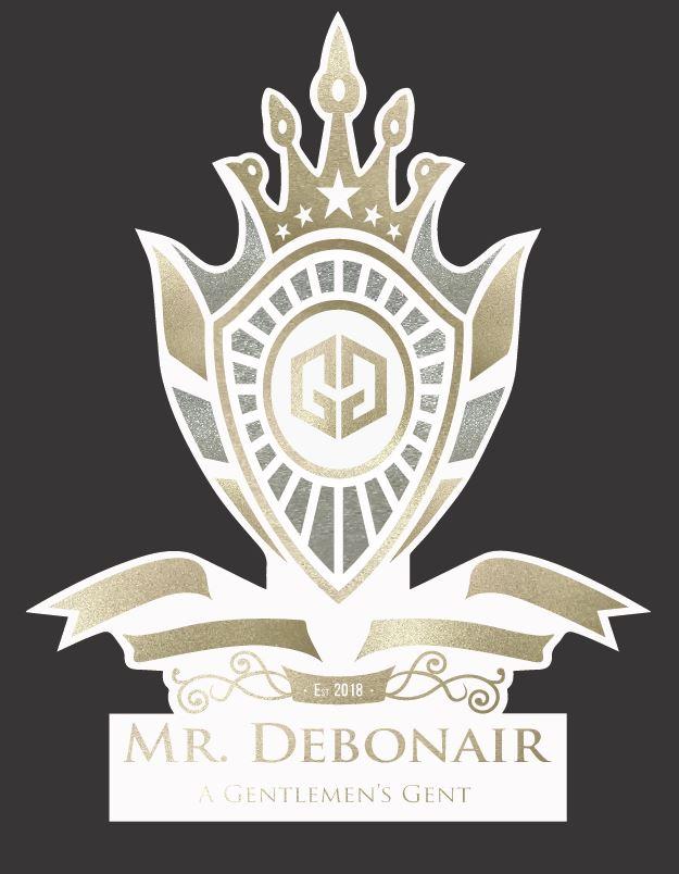 m1 - Mr Debonair.JPG