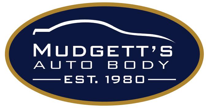 m1 - Mudgetts Auto Body.PNG