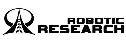 robotic-research-86106573.jpg