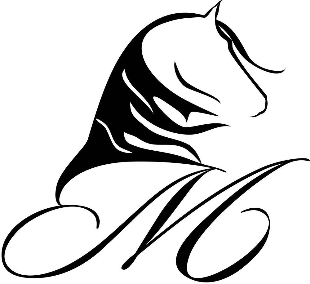 MillerStables_Icon.jpg