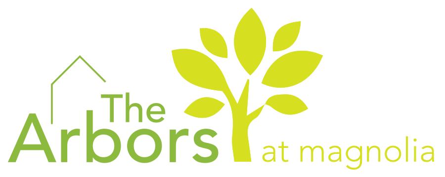 Arbors_Logo_FNL.jpg
