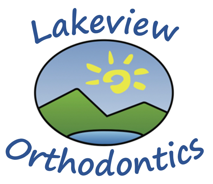 v2 - Lakeview Orthodontics_1.png
