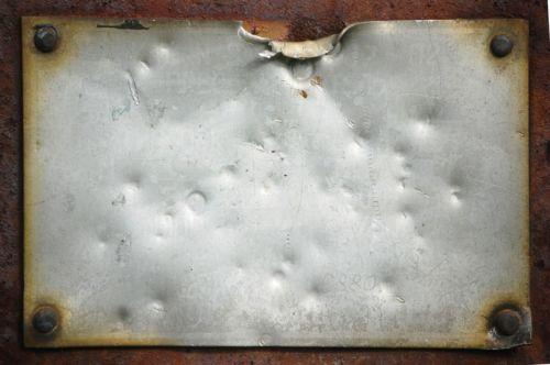 Oxodized Aluminum.jpg