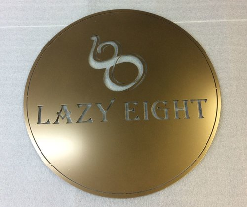 Single Layer Metal Sign a.jpg