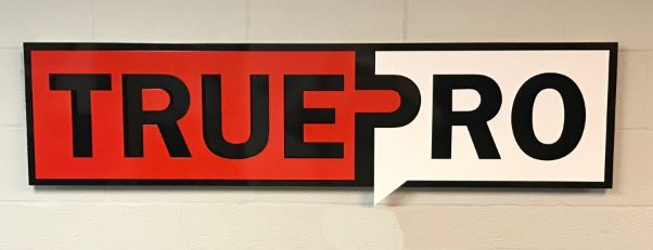 Two Layer Metal Sign True Pro.jpg