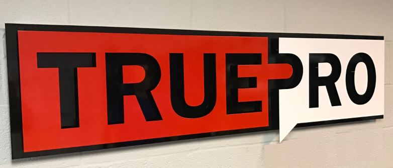 Two Layer Metal Sign - True Pro 2.jpg