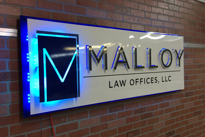 h--Mallow-Law-Firm--Lights-on.jpg