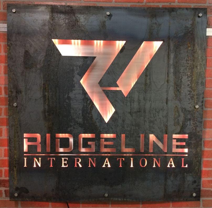8 - Aged Metal - Custom Metal Sign - Ridgeline (snip).JPG