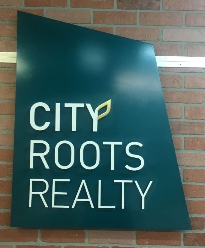 City+Roots+Realty+-+Custom+Metal+Sign.jpg