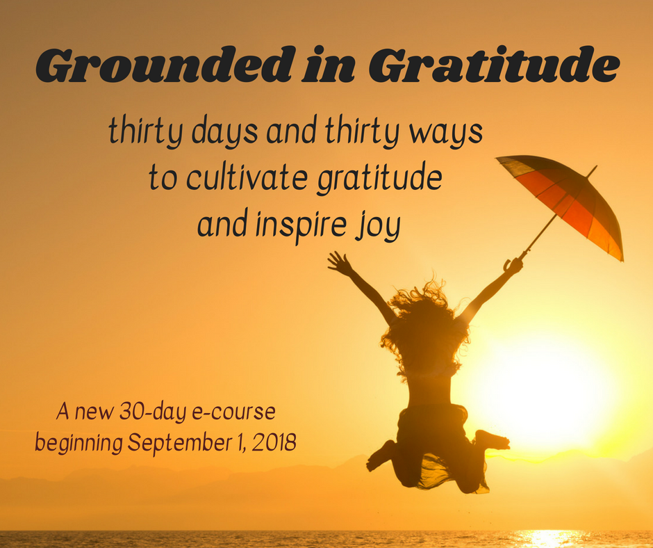 Grounded in Gratitude.png