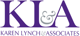 Karen Lynch & Associates