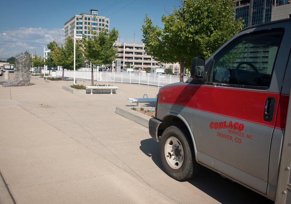 RTC-Coblaco Truck.jpg