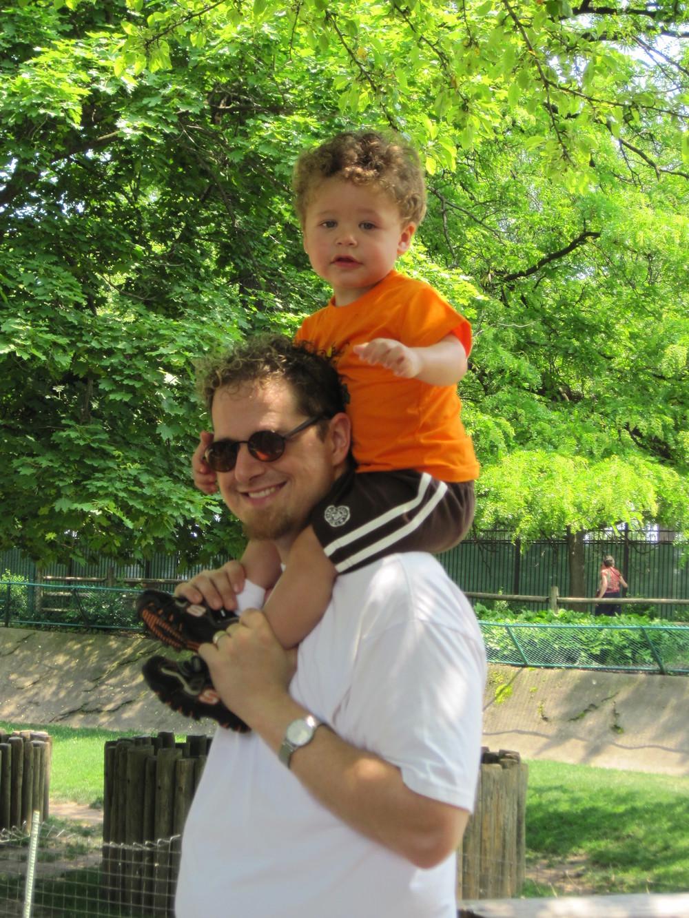 2010-05-30-Lincoln Park - 3.JPG