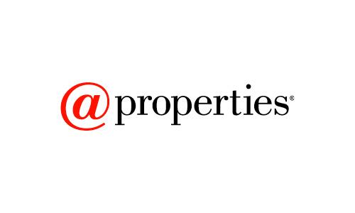 40properties-rentals.jpg