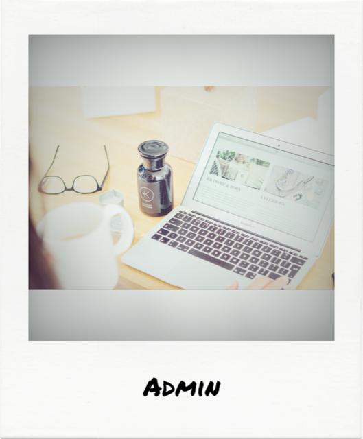 admin img.png