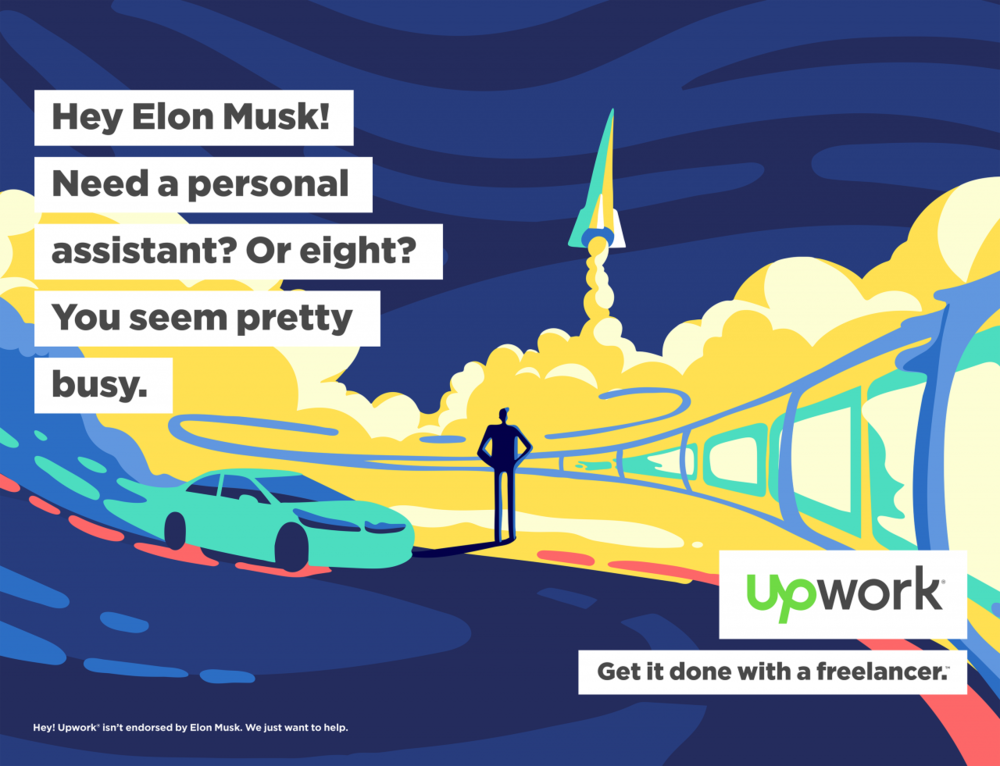 hey-elon-upwork-ad.png