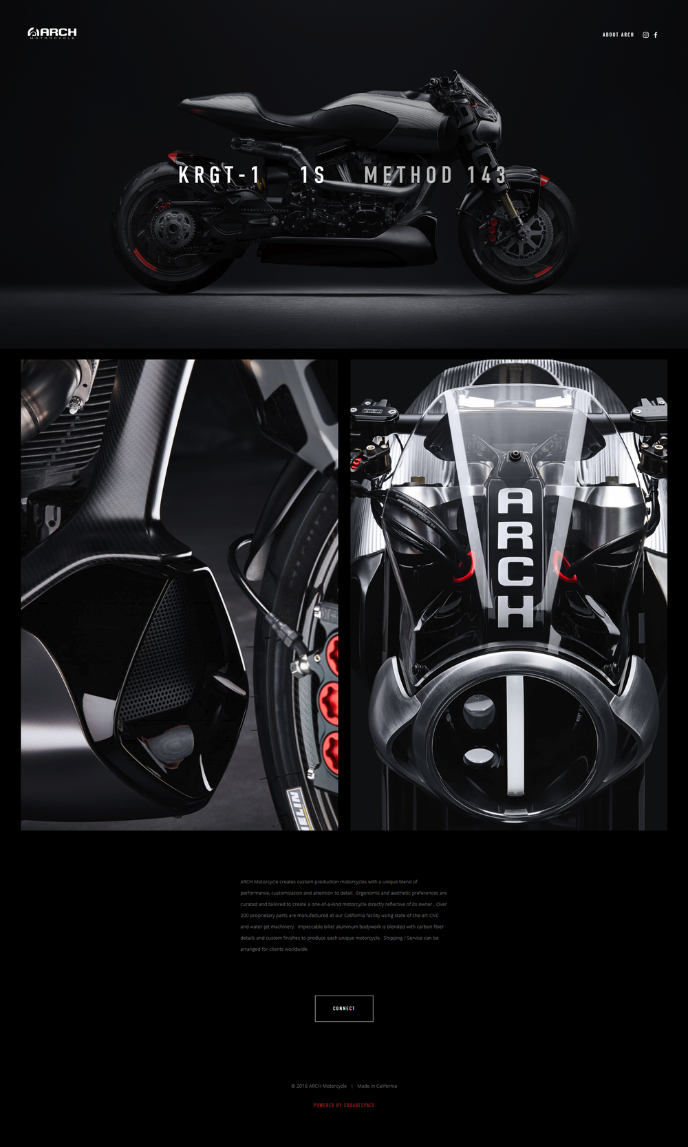 Arch Motorcycle.png