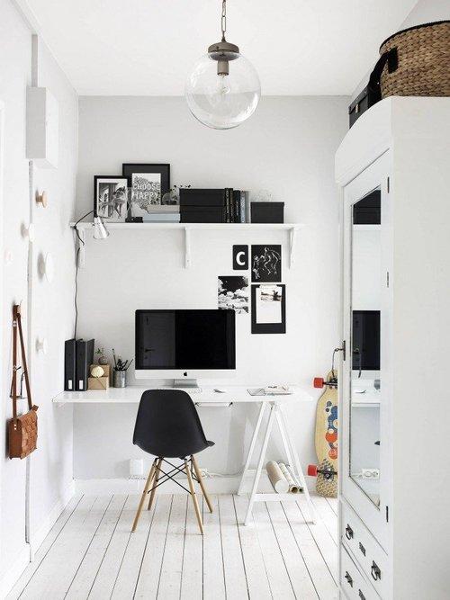minimalist-office.jpg