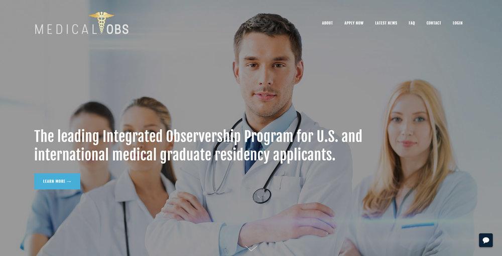 Medical+Obs+Intro.jpg