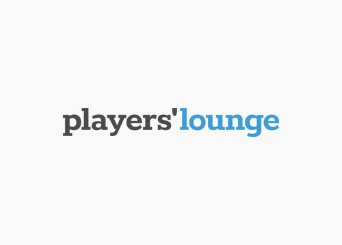 Win Money Playing Fortnite at Players' Lounge — Ekspohz